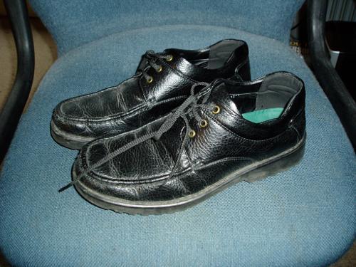 Useless_princeton_shoes