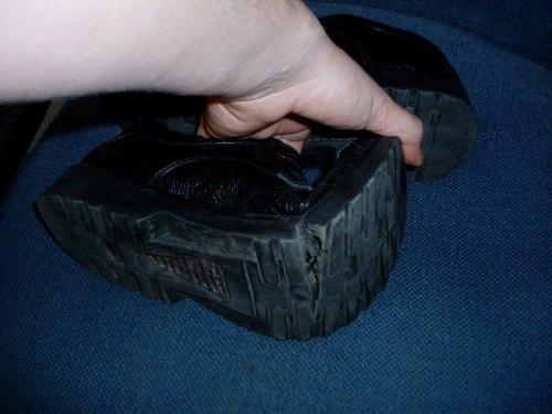 Useless_princeton_shoes_2