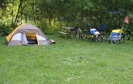 VintageBikeShow2011_camping