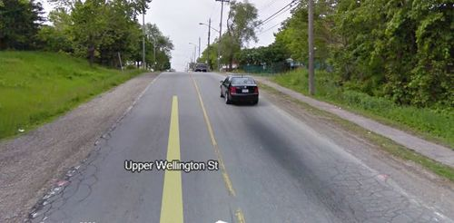 UWellington_towards_StoneChurch